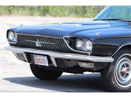 Picture of '66 Thunderbird - QCW3