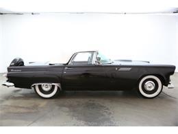 Picture of Classic '56 Thunderbird located in California - QCW5