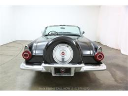 Picture of 1956 Ford Thunderbird located in California - $17,500.00 - QCW5