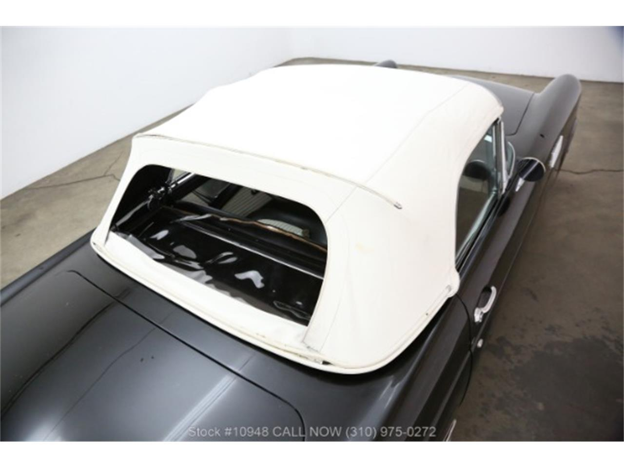 Large Picture of Classic '56 Thunderbird located in California - $17,500.00 Offered by Beverly Hills Car Club - QCW5
