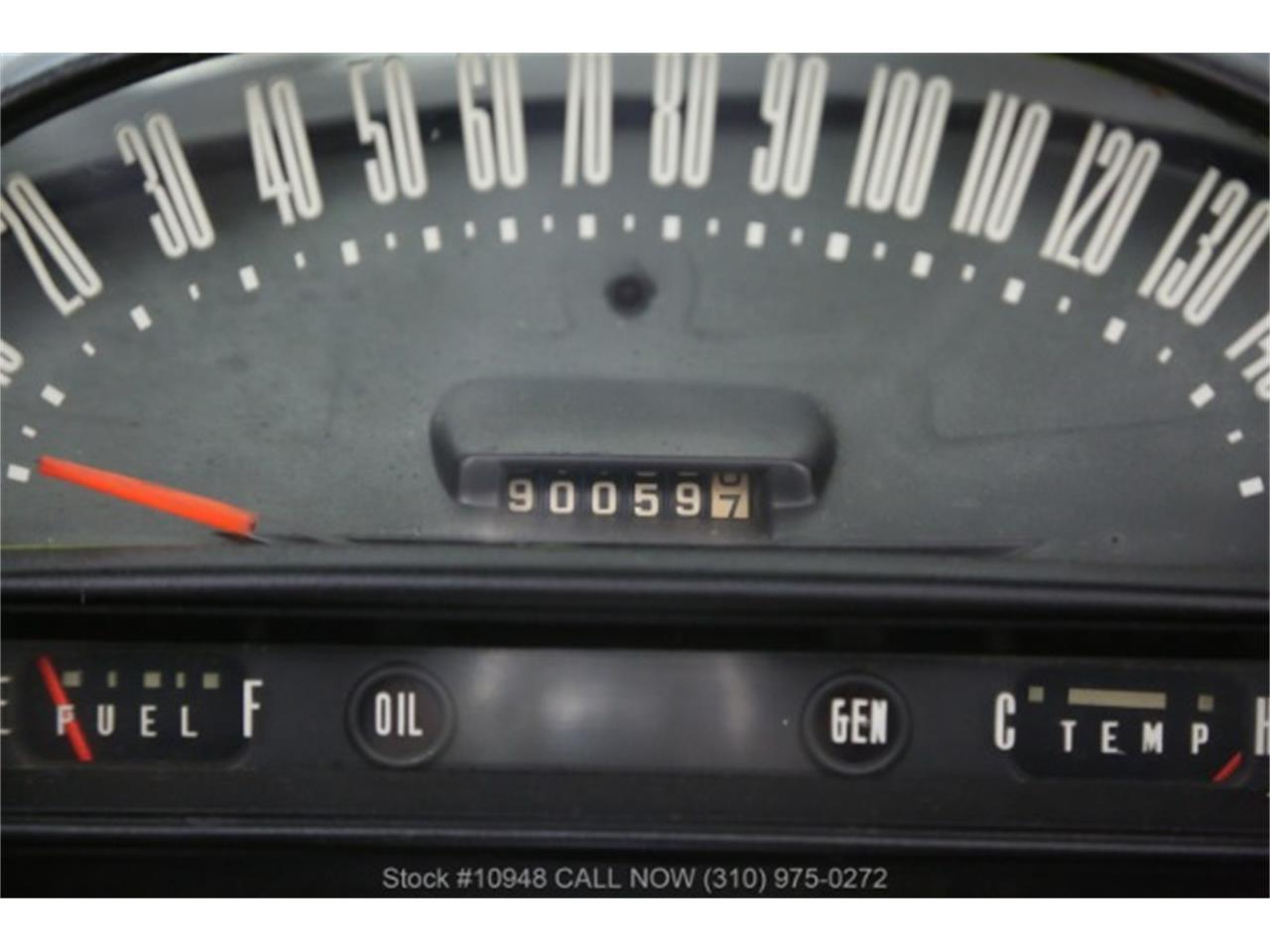 Large Picture of 1956 Thunderbird located in California - $17,500.00 - QCW5