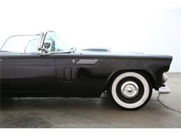 Picture of Classic 1956 Ford Thunderbird located in Beverly Hills California - $17,500.00 - QCW5