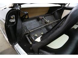 Picture of Classic '56 Ford Thunderbird - $17,500.00 - QCW5