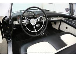 Picture of 1956 Ford Thunderbird - $17,500.00 - QCW5
