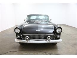 Picture of Classic 1956 Ford Thunderbird - $17,500.00 Offered by Beverly Hills Car Club - QCW5