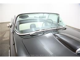 Picture of '56 Ford Thunderbird - QCW5
