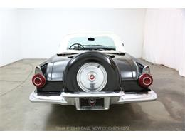 Picture of 1956 Thunderbird - $17,500.00 - QCW5