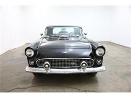 Picture of '56 Ford Thunderbird located in California - $17,500.00 - QCW5