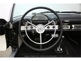 Picture of '56 Ford Thunderbird - $17,500.00 Offered by Beverly Hills Car Club - QCW5