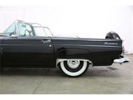 Picture of Classic '56 Ford Thunderbird - $17,500.00 Offered by Beverly Hills Car Club - QCW5