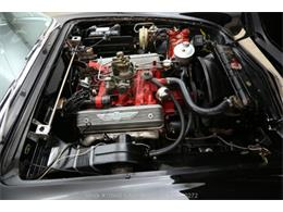 Picture of Classic '56 Ford Thunderbird located in California Offered by Beverly Hills Car Club - QCW5