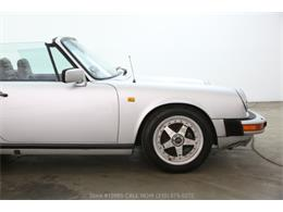 Picture of '83 911SC - QCW9