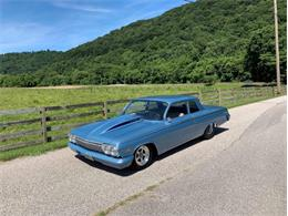 Picture of '62 Bel Air - QCWG