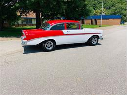 Picture of '56 Bel Air - QCWH