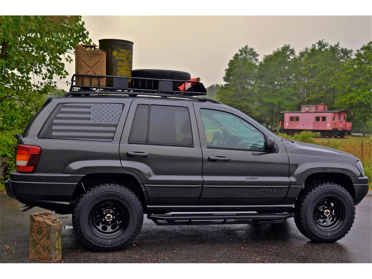 Large Picture of '04 Grand Cherokee - QCWK