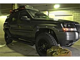 Picture of '04 Grand Cherokee - QCWK