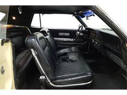 Picture of '68 Thunderbird - QCWL