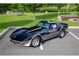 Picture of '78 Corvette - QCWS
