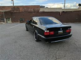 Picture of '91 M5 - QCXC