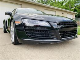Picture of '09 R8 - QCXT