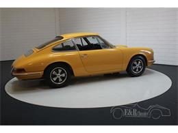 Picture of '67 911 - QCYG