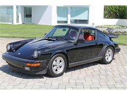 Picture of '84 911 Carrera - QCYN