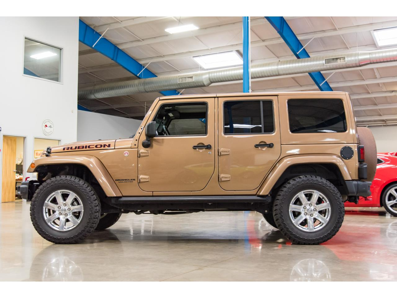 Large Picture of '15 Wrangler - QCYT