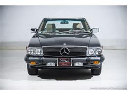 Picture of 1989 560 located in New York - $74,900.00 - QCYV