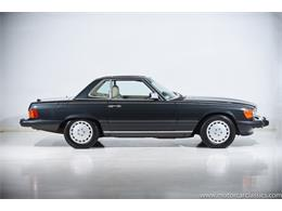 Picture of 1989 560 located in New York - $74,900.00 Offered by Motorcar Classics - QCYV