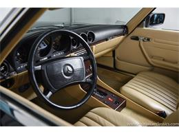Picture of '89 560 - $74,900.00 Offered by Motorcar Classics - QCYV