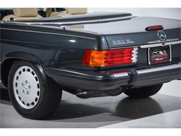 Picture of 1989 560 - $74,900.00 Offered by Motorcar Classics - QCYV