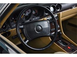 Picture of 1989 560 Offered by Motorcar Classics - QCYV
