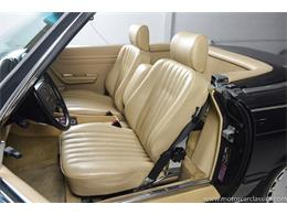 Picture of '89 Mercedes-Benz 560 located in Farmingdale New York - $74,900.00 Offered by Motorcar Classics - QCYV