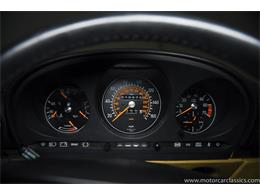 Picture of '89 560 Offered by Motorcar Classics - QCYV