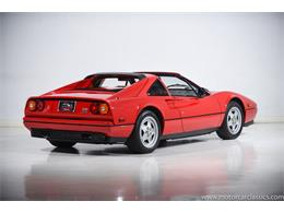 Picture of '89 328 GTS - QCZ1