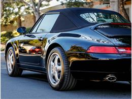 Picture of '95 993 - QCZ2