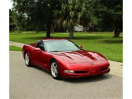Picture of '04 Corvette - $13,900.00 Offered by PJ's Auto World - QCZ4