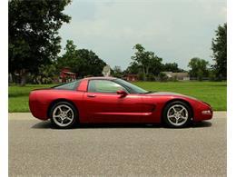 Picture of '04 Corvette - $13,900.00 - QCZ4