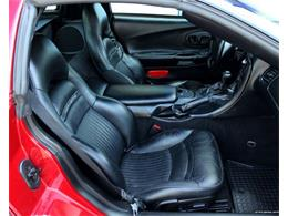 Picture of 2004 Chevrolet Corvette located in Florida Offered by PJ's Auto World - QCZ4