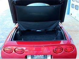 Picture of 2004 Corvette Offered by PJ's Auto World - QCZ4