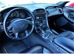 Picture of 2004 Corvette - $13,900.00 - QCZ4