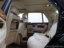 Picture of '01 Arnage - QCZJ