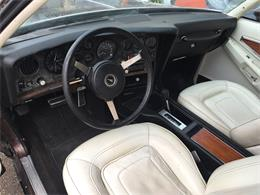Picture of Classic '73 Grand Prix located in California - $3,900.00 Offered by Classic Cars West - Q5FN