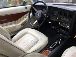 Picture of Classic '73 Grand Prix located in oakland California Offered by Classic Cars West - Q5FN