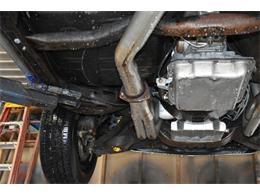 Picture of '69 Chevelle Malibu SS - QD07