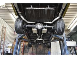 Picture of '72 Chevelle Malibu SS located in Greene Iowa - $37,995.00 Offered by Coyote Classics - QD08