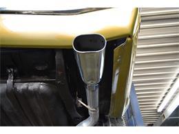 Picture of Classic 1972 Chevelle Malibu SS - $37,995.00 - QD08