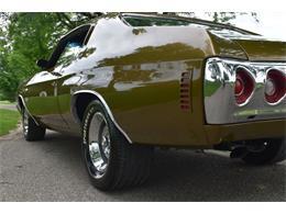 Picture of 1972 Chevrolet Chevelle Malibu SS located in Iowa - $37,995.00 - QD08