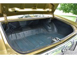 Picture of Classic '72 Chevrolet Chevelle Malibu SS located in Greene Iowa - $37,995.00 - QD08