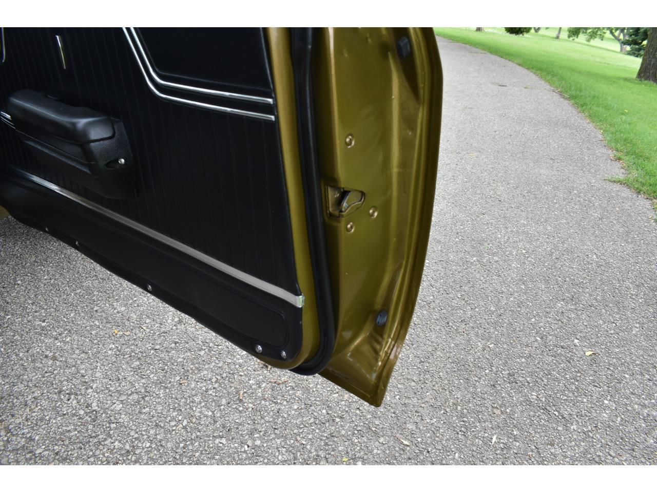 Large Picture of '72 Chevelle Malibu SS - QD08